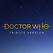 Doctor Who Theme (Emotional Tribute) von Alala