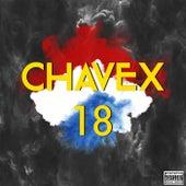 18 de Chavex