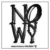 Now NY - a True Groove Curated N.Y.C. Band Compilation von Various Artists