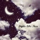 Nights Like These von Dizzy