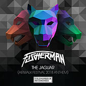 The Jaguar (Airwalk Festival Anthem) by Fisherman