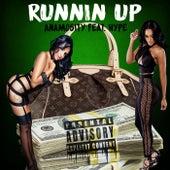 Runnin Up by Anamosity (1)
