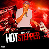 Hot Stepper de Starboy