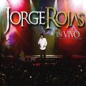 En Vivo by Jorge Rojas