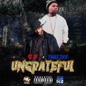 UnGrateful by G.B