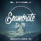 Enamorate De Mi by Candela (Hip-Hop)