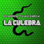La Culebra (feat Kalil Garcia) von Candela (Hip-Hop)