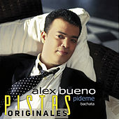 Pídeme (Pistas Originales) by Alex Bueno