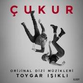 Karakuzular (Çukur Orijinal Dizi Müzikleri) by Toygar Işıklı