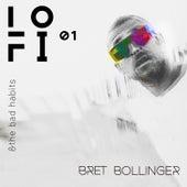 Lo-Fi by Bret Bollinger