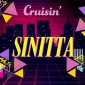 Cruisin' van Sinitta