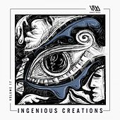 Ingenious Creations, Vol. 17 by Various Artists
