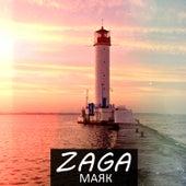 Маяк by Zaga
