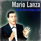 On the More Serious Side von Mario Lanza