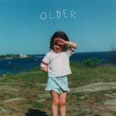 Older von Sasha Sloan