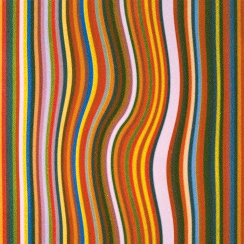 The Babe Rainbow (Aus) by Babe Rainbow
