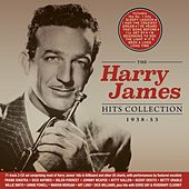 The Hits Collection 1938-53 de Various Artists