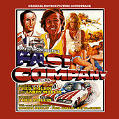 Fast Company: Original Soundtrack by Various Artists