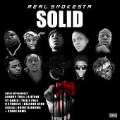 Solid by Real Smokesta