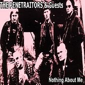 Nothing About Me de Various Artists