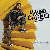 Ma jolie de Claudio Capéo