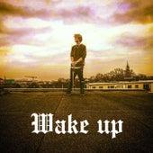 Wake Up by Peece