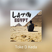 Latin Egypt de Toke D Keda