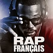 Rap Français de Various Artists