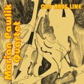 Old Bass Line by Marian Pawlik Quartet