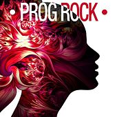 Prog Rock de Various Artists