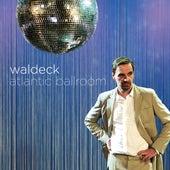 Atlantic Ballroom von Waldeck