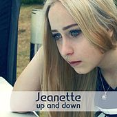 Up and Down de Jeanette