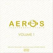 Aeros Independent Studio Compilation, Vol. 1 von Various Artists
