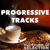 Progressive Tracks de Various Artists