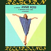 A Gasser! (HD Remastered) by Annie Ross