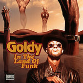 In the Land of Funk von Goldy_1