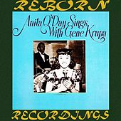 Anita O'Day Sings (HD Remastered) von Anita O'Day