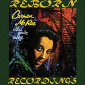 When You're Away (HD Remastered) by Carmen McRae