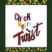 Twist (HD Remastered) de Chuck Berry
