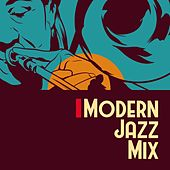 Modern Jazz Mix de Various Artists