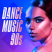 Dance Music 90s de Various Artists
