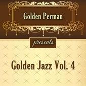 Golden Jazz Vol 4 di Various Artists