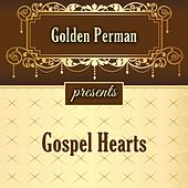 Gospel Hearts by Various Artists