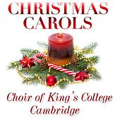Christmas Carols von Various Artists