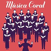 Música Coral von Various Artists