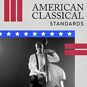 American Classical Standards fra Various Artists