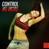 Control No More de Various Artists