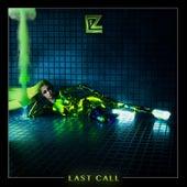Last Call by Liz