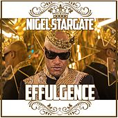 Effulgence de Nigel Stargate