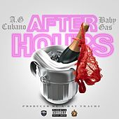 After Hours by AG Cubano